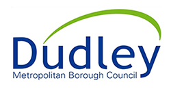 Dudley-council