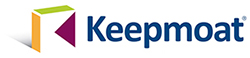 Keepmoat-logo