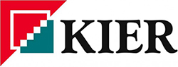 Kier-Group-logo