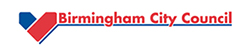 birmingham-city-council-logo