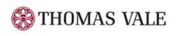 thomas-vale